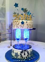 new year s chagne glasses new years cakes the best cake of 2018