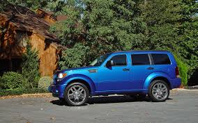 jeep nitro 2016 dodge nitro car wallpapers a compact suv from the dodge division