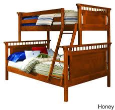 Cymax Bunk Beds Cymax Bunk Beds Simple Interior Design For Bedroom Imagepoop