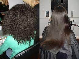 best chemical hair straighteners 2015 vendeg konyv page 2 of 5