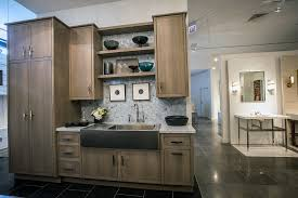 waterworks kitchen in chicago showroom chicago showroom