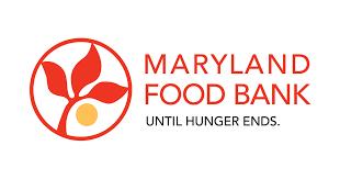 nonprofit hunger relief organization u2013 maryland food bank