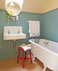 bathroom paneling ideas home interior makeovers and decoration ideas pictures bathroom