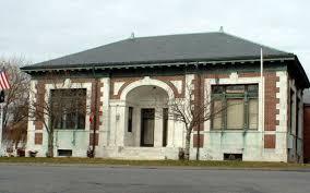 harwich massachusetts town info 105882 rlsplatform com