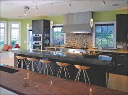 Hobby Lobby Home Decor Kitchen Room Fabulous Black Chef Canister Set Chef Kitchen Decor