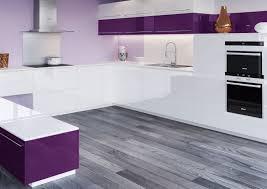 les plus cuisine moderne installation de cuisine moderne en aveyron nord aveyron cuisines