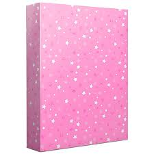 pink gift wrap twinkle pink gift wrap design design inc