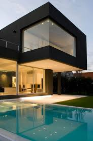 Captivating Best Designer Houses Pictures Best Inspiration Home Best Designer Homes