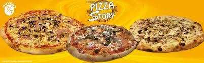 Dominos Pizza Compiegne by Pizza En Livraison à Domicile Ou à Emporter 7j 7 Pizza Story