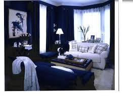bedroom beautiful fancy royal blue and white bedroom bedroom
