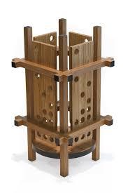 Modern Furniture Company by Modern Furniture Chux Furniture Company Fort Collins Colorado Usa
