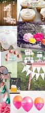 16 best cheap birthday party ideas images on pinterest