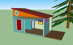 tiny house building workshops relaxshax u0027s blog