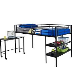 Cheap Bunk Beds Twin Over Full Bedroom Bunk Beds At Target Cheap Bunkbeds Target Twin Over