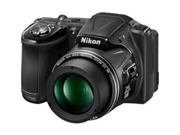nikon black friday all the best black friday tech deals