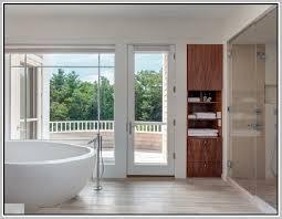 bathroom closet shelving ideas linen closet shelving home design ideas