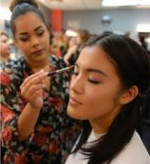 Makeup Classes In Chicago Makeup Artist Training Dallas Beauty In Plano Garland Tx