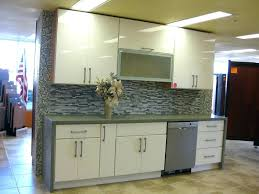 how to fix peeling thermofoil cabinets thermofoil cabinets reviews 2013 peeling how to fix match cabinet