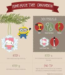 761 best images on happy holidays cards and
