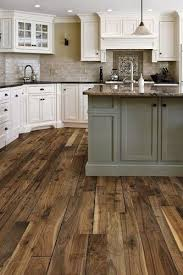 Engineered Hardwood Flooring Vinyl Plank Wood Look Floor Versus Engineered Hardwood Hometalk