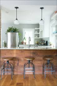 oval kitchen island with seating kitchen oval kitchen island two tier kitchen island floating