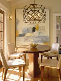 dining room lighting ideas bedroom fabulous master bedroom design with cool recessed