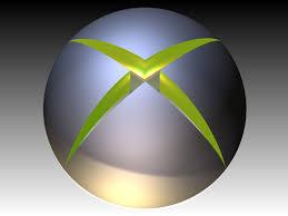 Xbox Music nie dla Windows 7 i Windows Phone 7