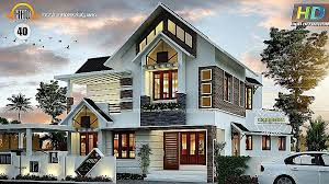 new house plan house plan american house plans with photos american