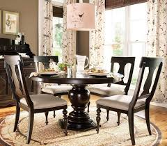 Black Round Dining Room Table by Small Dining Set Blaisdell 5 Piece Dining Set 3piece Pub Dining
