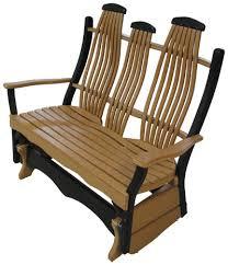 Outdoor Furniture Wilmington Nc Update Your Outdoor Space On The - Outdoor furniture wilmington nc