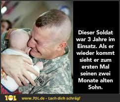 soldaten sprüche dieser soldat war drei jahre im auslandseinsatz