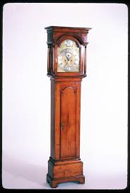 Grandfather Clock Song 12 Best Grandfather Clock Images On Pinterest Grandfather Clocks