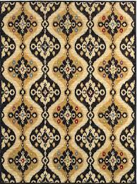 Shaw Living Medallion Area Rug 70 Best Show Off Rugs Images On Pinterest Area Rugs Carpets And