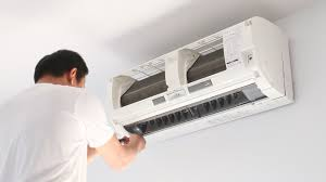 Preparing Your Home For Spring Preparing For Spring How To Optimize Your Ac Unit U0027s Energy