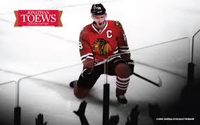 super fhdq wallpaper u0027s collection jonathan toews wallpapers 49