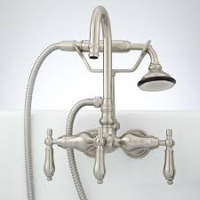 Delta Single Hole Kitchen Faucet by Bathroom Amazing Design Of Delta Faucets Lowes For Cool Bathroom
