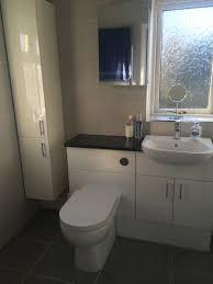 Bathroom Sink Toilet Cabinets Uk Bathroom