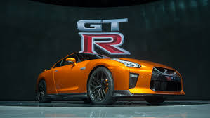 skyline nissan 2018 2017 nissan skyline best image gallery 17 19 share and download