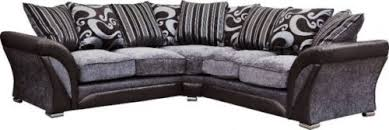 Dfs Sofa Bed Shannon Sofa Bed Dfs Savae Org