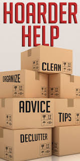 How To Declutter Basement How To Help A Hoarder 3 Basic Steps To Help A Hoarder