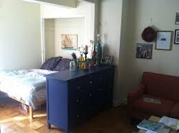 kitchen for free studio apartment decorating cool ideas storage