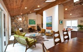 interior style homes 20 modern interiors for ranch style homes