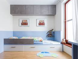 Furniture In A Bedroom 50 Best Egger Bedrooms Images On Pinterest Gladstone Being Used