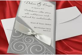 invitations mariage cartes invitation mariage invitations mariage personnalisées