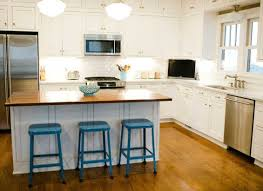 6 foot kitchen island stools rolling kitchen island with stools stunning stools for