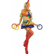 clown costume clown costume costumeish cheap