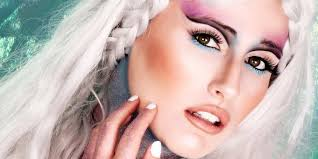 makeup artistry courses makeup artist courses and for makeup artists