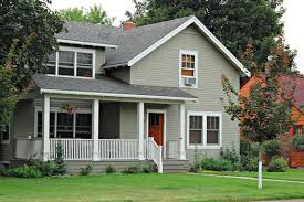benjamin moore historic colors exterior favorite paint colors exterior paint main exterior copley gray