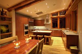 urban home interior design prefab homes designed for urban locations stillwater dwellings