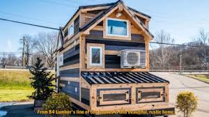 top 3 amazing tiny homes u0026 houses under 500 sq ft youtube